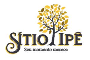 Sitio Ipê - Desfrute de bons momentos ao lado de quem você ama!